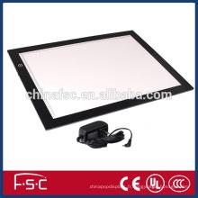 2 ans de garantie et de haute qualité LED traçage planche à dessin de bonne manufacture