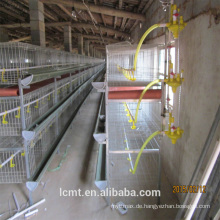 H-Art Bratrost-Hühnerkäfig für heißen Verkauf der Broiler 112