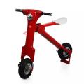 Cheap China Folding E Bike 48V Mini Foldable Bicycle Electric