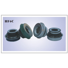 Manufacturing mechanical seal for auto water pump parts(HF6C)