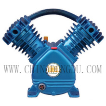 Air Compressor Iron Cast Head (2080)