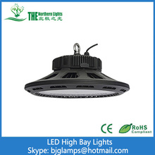 80Watt Warehouse Lighting of UFO LED Lights