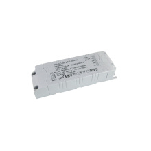 Conductor de corriente constante 500mA led downlight