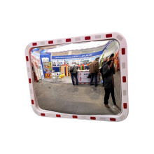 KL Series Safety Parking Mirrors Compact Wholesale Other Roadway Products Reflective Convex Mirror/
