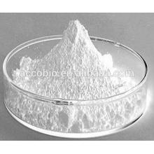Rohstoff Hochwertiges 5-Azacytidin (CAS Nr. 320-67-2)