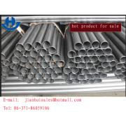 Welded Steel Pipe/tube For Sale?