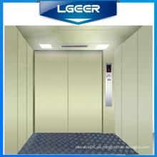 Lvory Farbwaren Aufzug