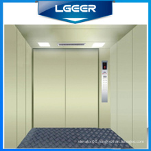 Lvory Color Goods Elevator