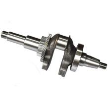 Tragbare Dieselmotor-Generator-Kurbelwelle