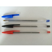 934 Stick Ball Pen for School and Office Stationery Supply
