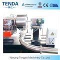 PVC-Concial-Radiergummi, der Maschinen-Extruder herstellt
