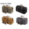 2032 Large Travel Tote Luggage Business Garment Bag Overnight/ Weekend Trip Bags