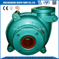 1.5 / 1 B - AH Pump Slurry Centrifugal