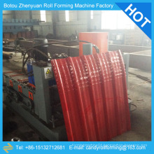 arch roof machine,arch roof forming machine