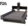 China Best Manufacturer CNC Router Machine