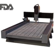 Китай лучшим производителем машины маршрутизатора CNC