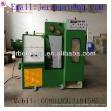 Máquina de desenho do fio suzhou 22DT(0.1-0.4)