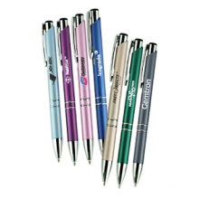 The Promotion Gifts   Plastic Ballpoint Pen Jhp1021