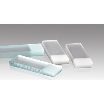 Frosted Microscope Slides (0317-2101)