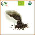Primavera chinesa orgânica Terceiro Garde PuEr Chá