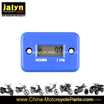 Inductive Hour Meter Fit for Universal