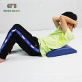 Tapis Training Fitness Blue AB pour Core Training