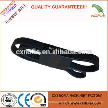 Banded Gürtel für Automotive Overhead Nockenwellenantriebe