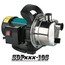 (SDP600-10S) Escorvamento jardim jato de água da bomba com Ce ETL aprovado