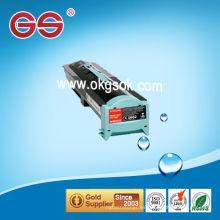 Genuino para Lexmark W850 cartucho de impresora W850H21G