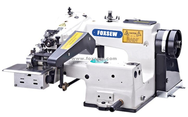 belt-loop-blind-stitch-sewing-machine