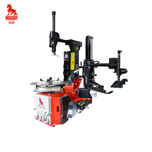 auto workshop equipment Tyre changer machine/tyre changer spare parts/wheel balancer with CE