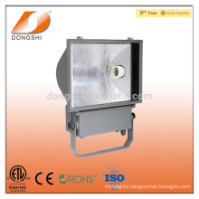 hight quality products outdoor flood light covers square outdoor lighting