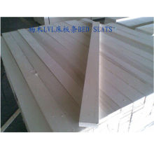 LVL Timber Bed Slats