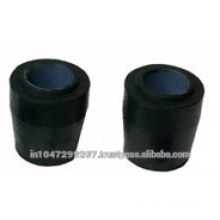 Rubber Bushing, Spring For Truck & Trailer