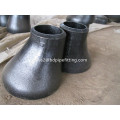 WPHY42 52 60 65 70 Fittings