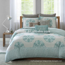 Ink & Ivy Melbourne Mini Comforter Bedding Duvet