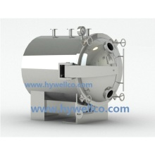 Medicine Vacuum Drying Machine