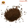 3-5мм песок марганца двуокись для очистки воды