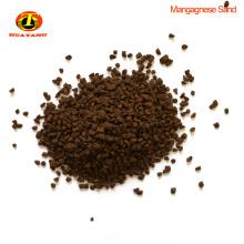 especificación del mineral de manganeso / fb de manganeso fob / precio del mineral de manganeso