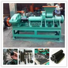 Tiges de poudre de carbone du approvisionnement d'usine Lb-140 faisant la machine d'extrusion