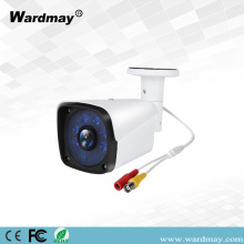 Bullet AHD Camera Surveillance Security 1.0MP HD