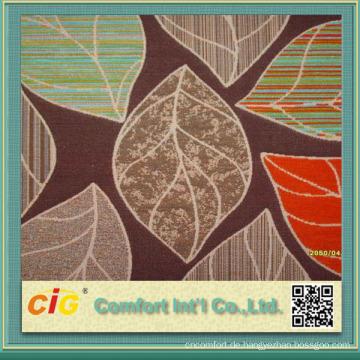 2015-PVC Wallpaper/Vinyl-Tapeten in Wallpaper/Dekoration