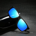 Hot Selling High Quality Tac Polarized Uv400 Boys Girls Goggle Baseball Mountain Shooting Sunglasses Glasses
