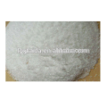 Magnesium dihydrogen phosphate manufacturer