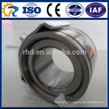 UL32-0015143 Rouleau de rouleau de fond de machine textile 0015143