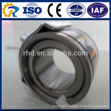 UL32-0015143 Textile Machine Bottom Roller Bearing 0015143