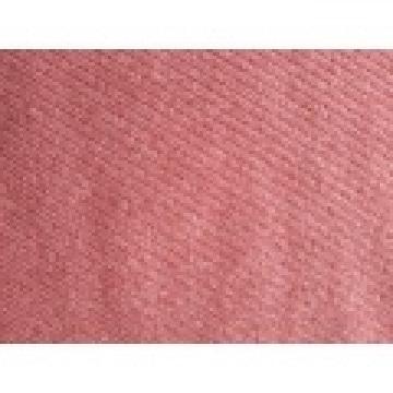 Polyester Wool Yarn Polyester Roving Yarn