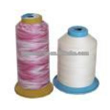 100% wheat protein fiber yarn with lower prices