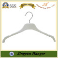 2016 New Design Shirt Hanger Hot Sale Plastic Hanger