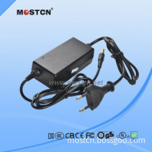 2014 best price for laptop multi adapter with safety standard